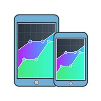 monitor business performance - seo