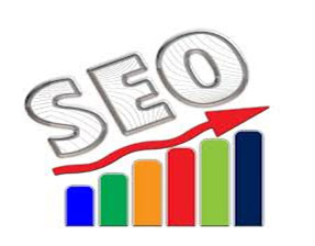 seo is going to keep growing