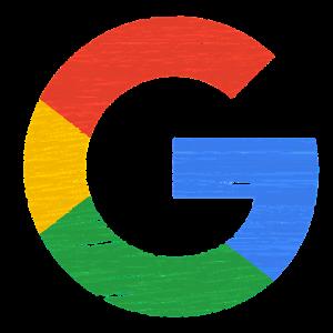 google adwords - effective seo