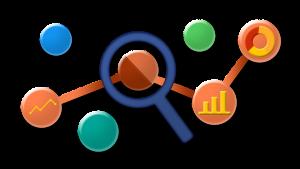 google analytics - effective seo